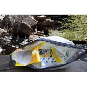 Sea to Summit Trash Dry Sack Small